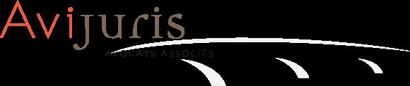 AVIJURIS – Avocats Associés Avignon